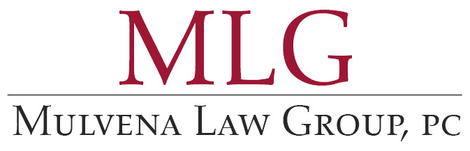 Mulvena Law Group, PC